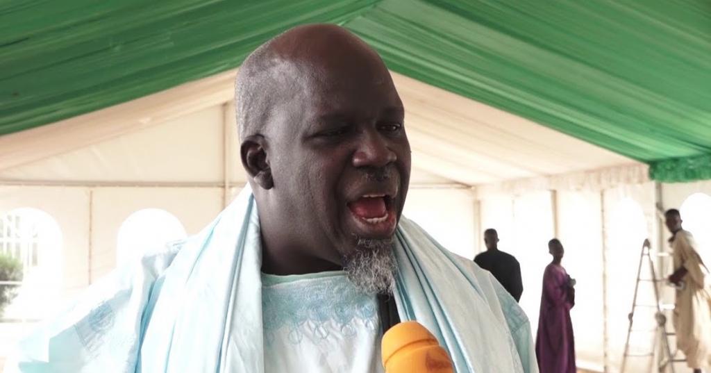 Hizbut Tarqiyyah: Youssou Diop va succéder à Atou Diagne!