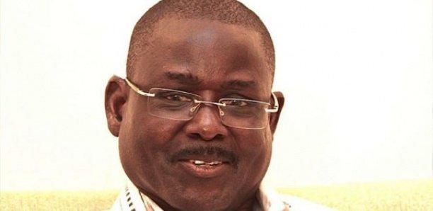 Décès du journaliste Jean Meissa Diop