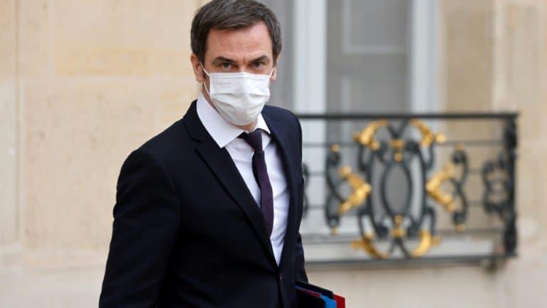 Covid-19 : le scénario d'un nouveau confinement en France se précise