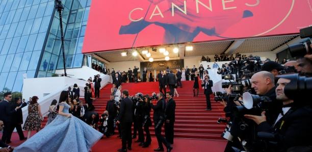 Covid-19 : Le festival de Cannes reporté