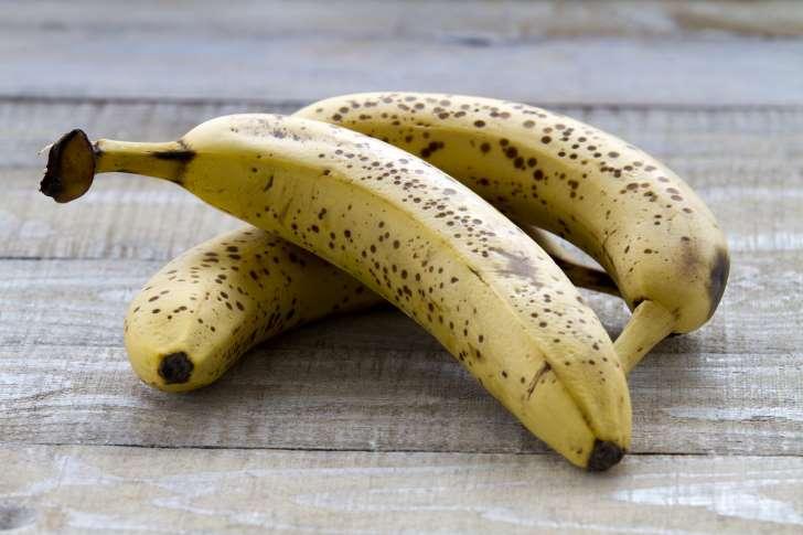Pénurie de bananes à Dakar: La Côte d'Ivoire vole au secours du Sénégal