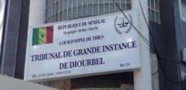 Abus de confiance, escroquerie… : Le fils d'un ancien ministre envoyé en prison