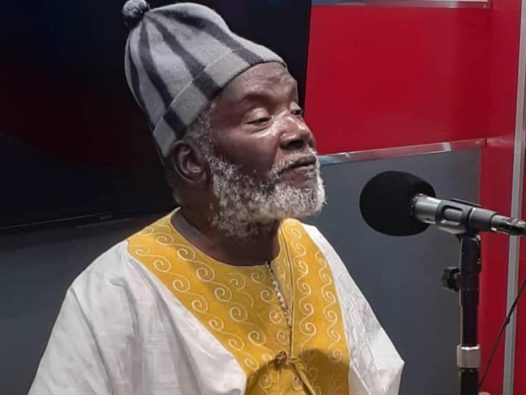 DERNIÈRE MINUTE - Me Abdoulaye Babou suspendu (document)