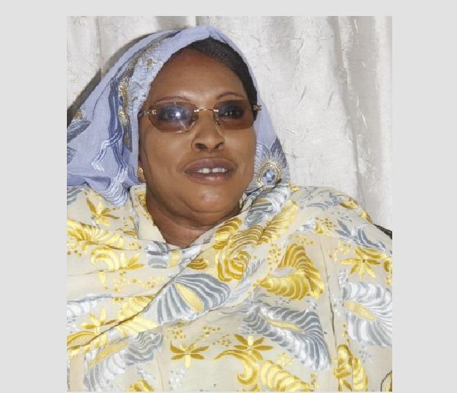 Décès de Mme Awa Diop : La levée du corps est prévue demain jeudi 22 juillet à Rufisque.