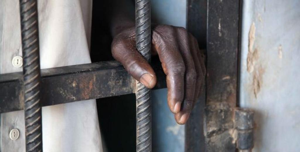 Cambriolage au Tribunal de Diourbel: L'Asp placé sous mandat de dépôt