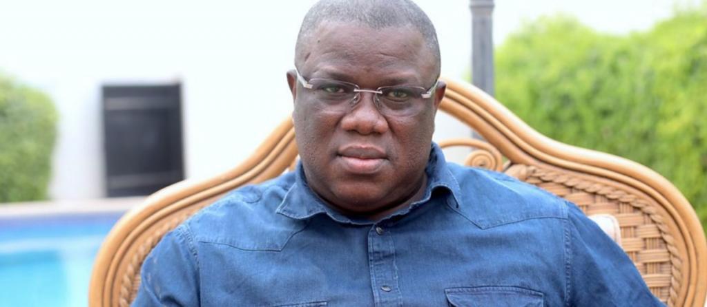 Abdoulaye Baldé, maire de Ziguinchor: «la majorité gagnera les Locales si…»