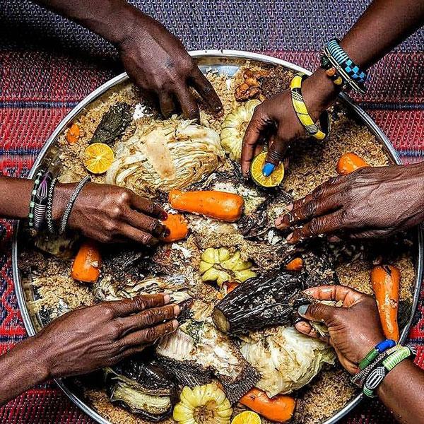 Conditions de vie au Sénégal : Les pauvres en hausse – Le pays est passé de plus 5,8 millions de pauvres en 2011 à plus de 6 millions en 2018