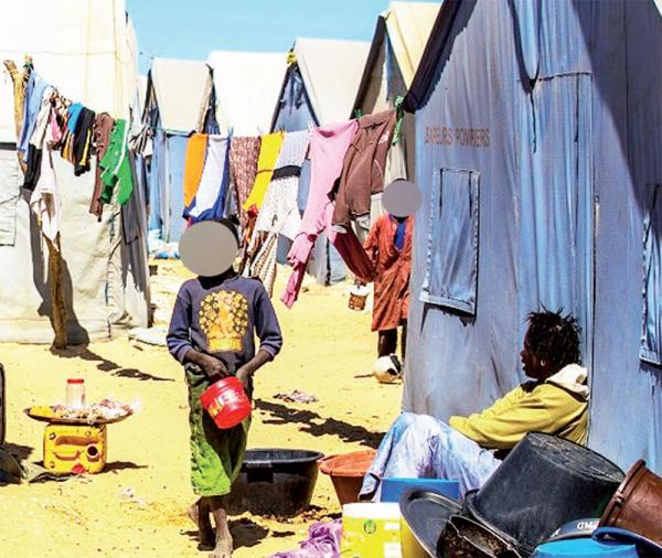 CHOMAGE, OISIVETE… Dakar, la pauvreté gagne du terrain