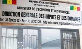 Pourquoi il nous faut un civisme fiscal pour l'économie Sénégalaise