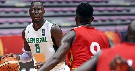 Antoine Mendy: «Je demande pardon au peuple sénégalais mais je ne jouerai plus pour le Sénégal»