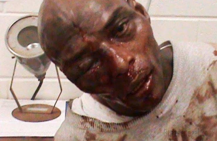 Un Sénégalais tabassé et arrêté en Italie pour abus sexuel sur une mineure de 13 ans