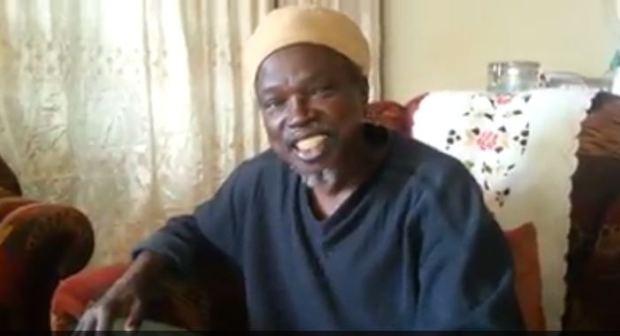 """Moussa Ngom : """"Dans sa posture de musicien, Youssou Ndour est plus puissant qu'un chef d'État"""""""