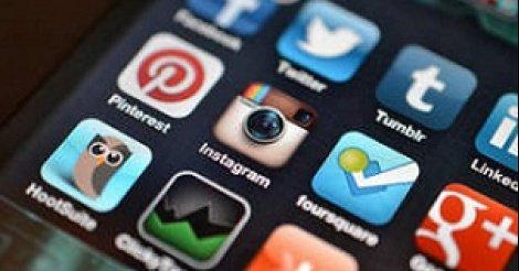 Explosion des réseaux sociaux au Sénégal : Les deux faces d'une révolution