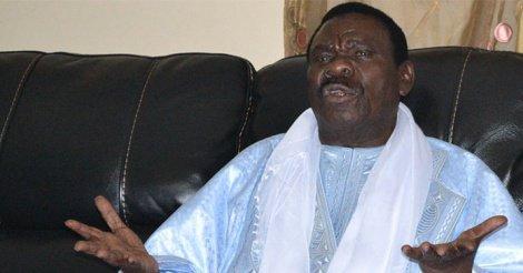 Maïmouna Sao, ex épouse de Cheikh Béthio : « Il refuse de verser une pension alimentaire de 50 000 FCFA à notre fils »