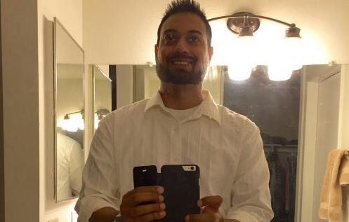 Qui est Syed Farook, le tueur présumé de San Bernardino?