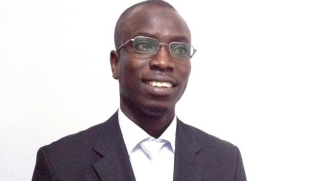 MEDIA : Boubacar Kambel Dieng quitte la RFM
