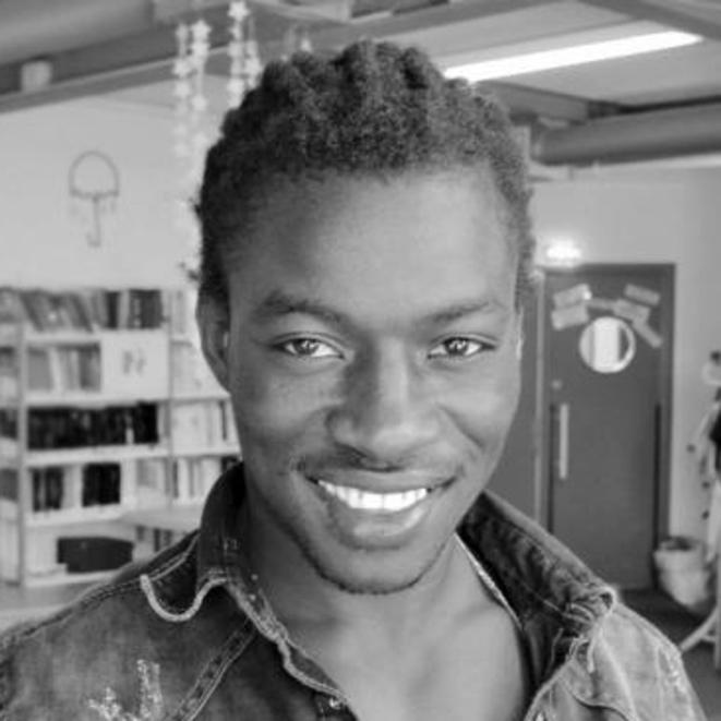 À Rennes, un jeune homme désemparé abattu de cinq balles par la police