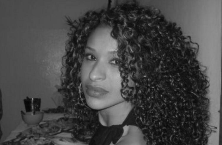 Halima Saadi Ndiaye,  36 ans