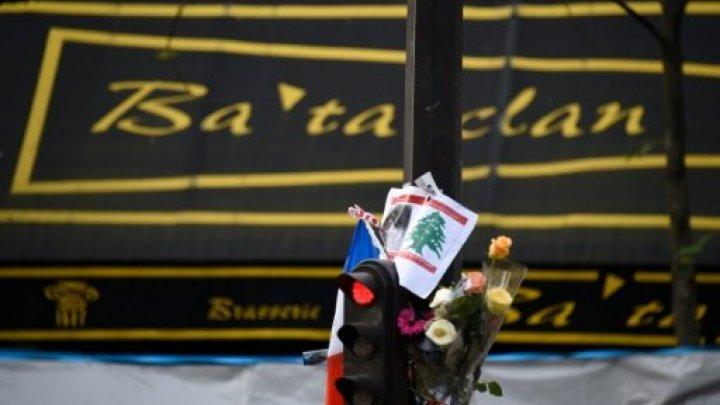 Attentats de Paris : les dernières révélations de l'enquête