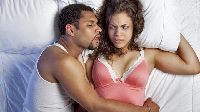 Ce qu'il faut faire quand on a la mauvaise haleine