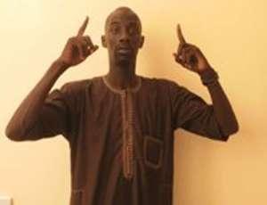"Omar Faye ""leraal askanwi"" finalement libéré"