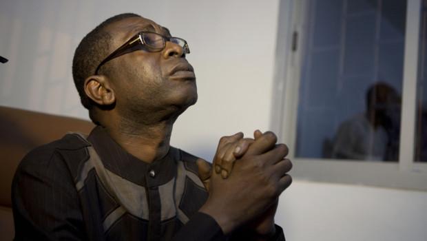 """Certes, il a """"cassé"""" ses ambitions Présidentielles, mais Youssou Ndour ne dort plus parce que..."""