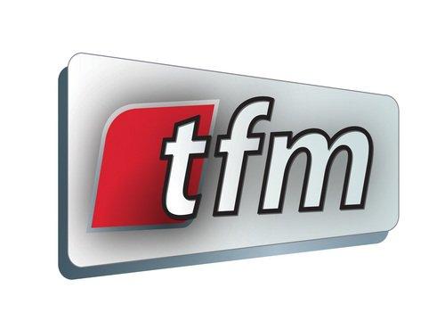 Les 7 personnes virés à Tfm accusés à tort?