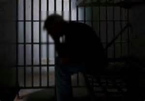 Gracié par Macky, il retourne en prison 10 jours plus tard