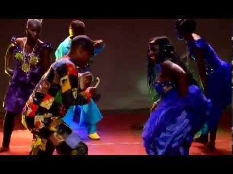 """Après Papa Wemba, Mamané Fall, le précurseur du """"Tama"""" au Sénégal, décède!"""