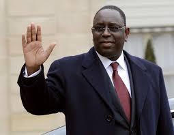 Le chef de l'Etat quitte Dakar ce Samedi pour...
