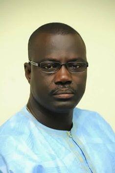 La dépouille du défunt cadre de CNCAS arrive ce mercredi soir à Dakar