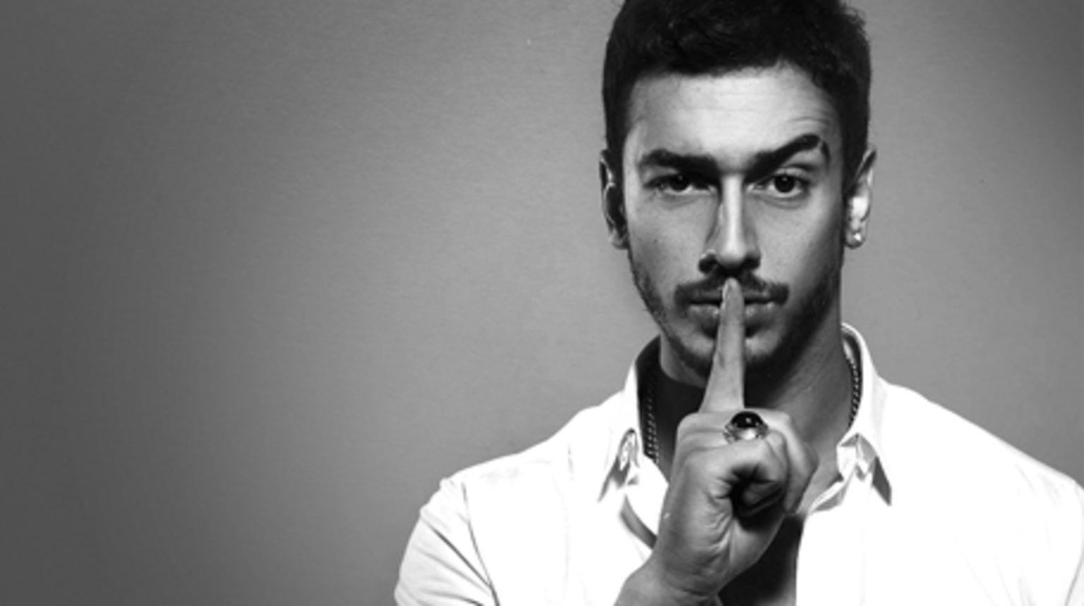 La superstar marocaine Saad Lamjarred passible de 25 ans de prison aux Etats-Unis pour viol