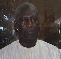 Cheikh Mbacké Sakho se lance dans la politique