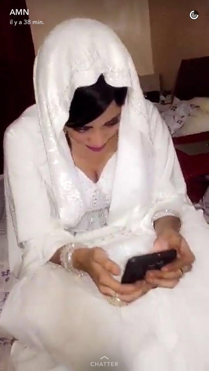 Dame DIENG, le célèbre informaticien,  épouse la fille de Serigne Elhaj Abdoulaye Niass (EXCLUSIF DAKARPOSTE)