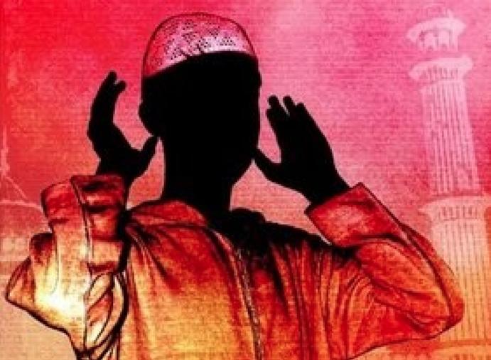 """Voici le Calendrier des """"Nafila"""" - Par Serigne Souhaibou Mbacké"""