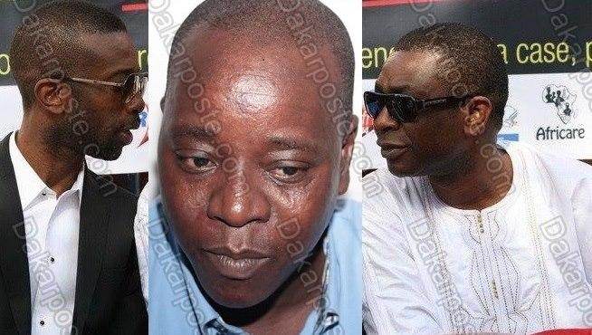 Kouthia ou la question de l'heure ...Ce silence ...bavard de Youssou Ndour (DÉCRYPTAGE)