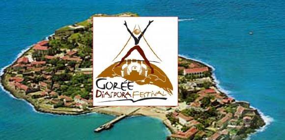 ''GORÉE DIASPORA FESTIVAL'' : LA 8E ÉDITION PRÉVUE DU 25 AU 27 NOVEMBRE