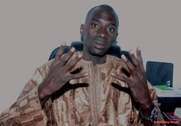 Amende contre la Sonatel : Omar Faye prend fait et cause pour l'opérateur de téléphonie