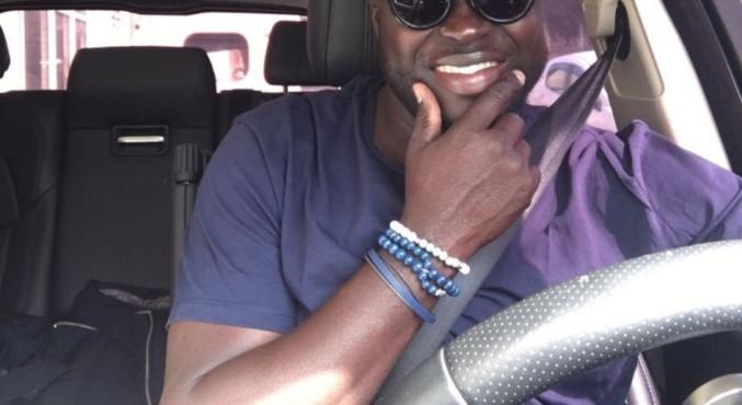 Daouda Mbow boss de NVA, grugé de 34 millions pour 15 voitures: Le couple d'arnaqueurs s'éclipse dans la nature…. la Dic à leurs trousses