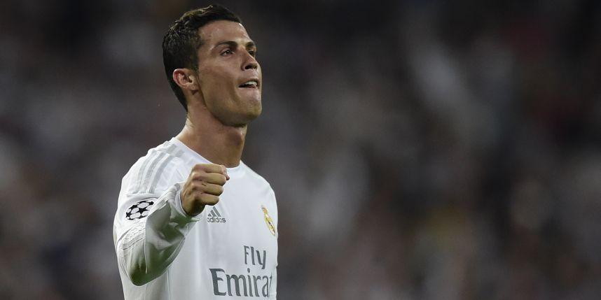 Mercato express : Ronaldo veut prolonger au Real, Vietto pour le banc du Barça et le duo Lacazette-Tolisso dans les plans de Naples