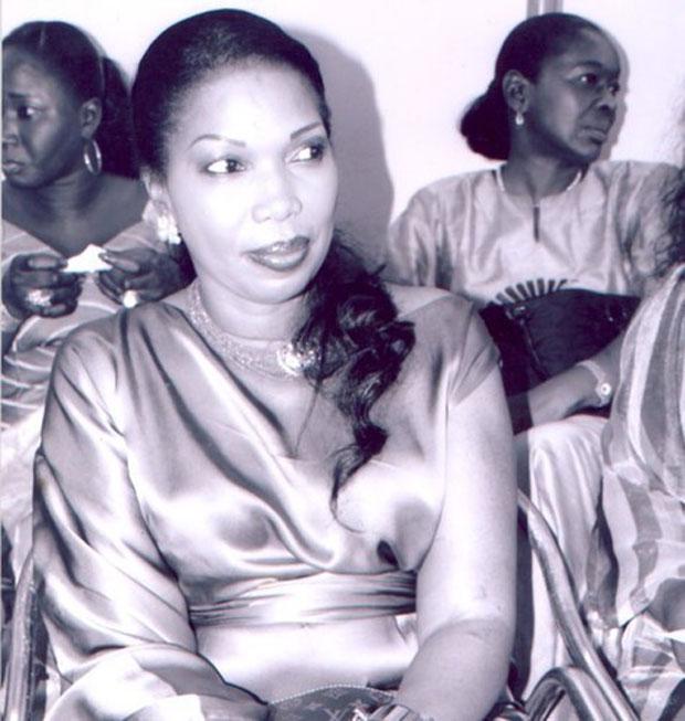 Après avoir offert une maison clef en main à Alassane Mbaye, révélations sur les largesses de Me Dior Diagne