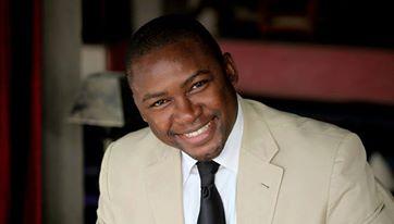 Soutenance de thèse de doctorat  /        Cheikh Diallo face au grand jury