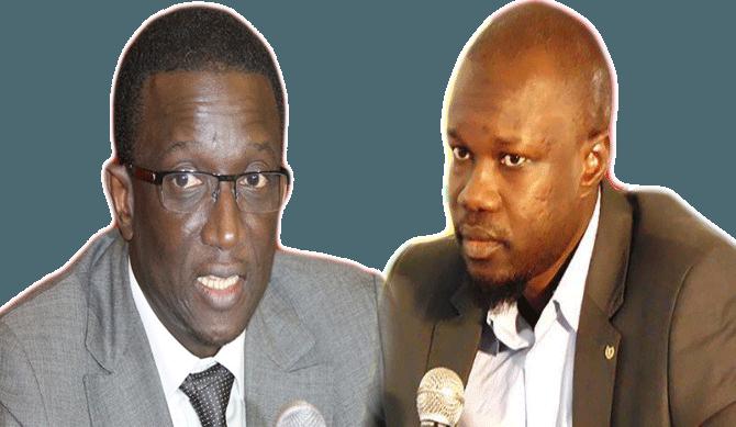  Pasteef serait un bien politique d'Amadou BA…