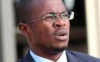 Abdou Mbow : «Si l'opposition a des arguments...»