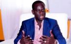 Marche du 14 : Gackou coordonnateur, Pape Diop tête de troupe