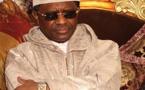 Nouvelle alliance politique et révolutionnaire: Kara veut mieux prendre en charge les préoccupations des Sénégalais