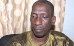 Mamadou Diop Decroix sur la marche : « Je pense que l'autorité politique a dû s'en mêler pour donner des instructions »