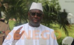 Monsieur le Président Sall, vous n'avez pas le droit de faire du Sénégal une dictature