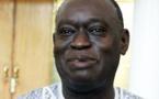 La réplique de me El Hadji Diouf : Ousmane Sonko est « un imposteur, un arriviste et un fou heureux qui ne sait pas s'arrêter »