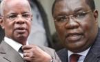 « Djibo Kâ et Ousmane Ngom sont en train d'apporter leur guigne à Macky Sall », selon «Les Républicains Domi rewmi »